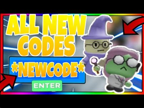 When other players try to make money during the game, these codes make it easy for you and you can reach what you need earlier. All *New* Working Codes for 🔥Tower Heroes🔥 April 2020 ...