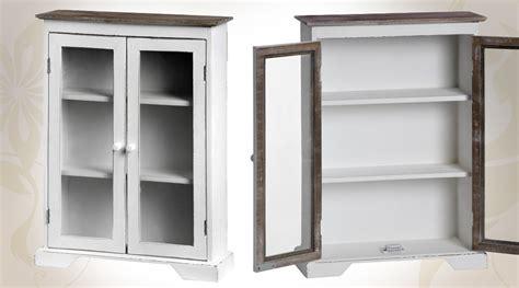 etagere de rangement cuisine excellent etagere rangement cuisine avec idaes pour amanager une cuisine collection images mixez etageres et