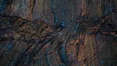Texture Surface Wood 4k Background Desktop