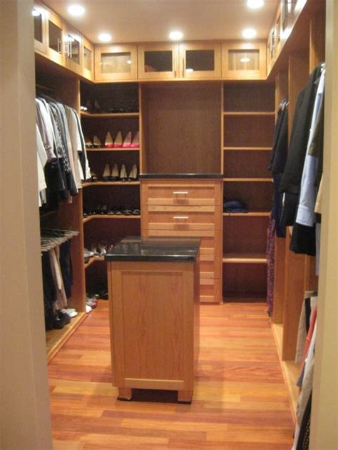 small closet console eidt master bathroom remodel