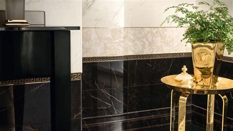 arredo bagno versace versace arredamento casa great giardino con piscina with