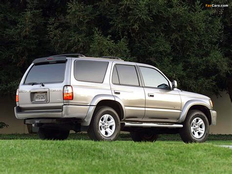 car manuals free online 2002 toyota 4runner on board diagnostic system download free free 2002 toyota 4runner manual rutrackermatch