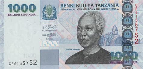 tanzanian shilling tzs definition mypivots