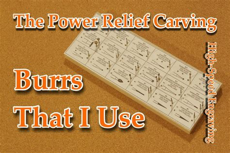 power relief carving high speed engraving power
