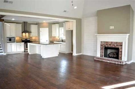 kitchen dining room open floor plan enjoy entertaining with this open floor plan kitchen 9363