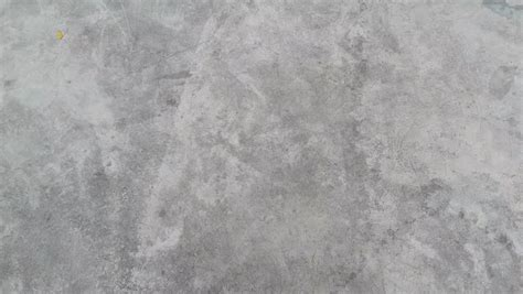 cement texture stock footage video  royalty