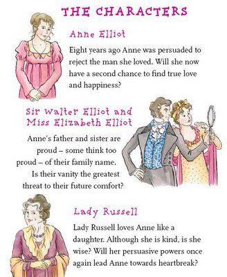 5 Elizabeth And Mr Darcy By Budottydeviantartcom On T