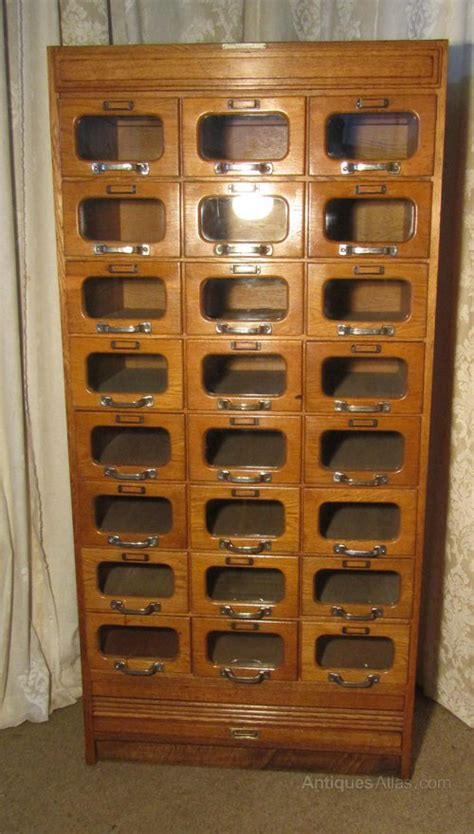 vintage shop display cabinets deco haberdashery cabinet counter shop 6863