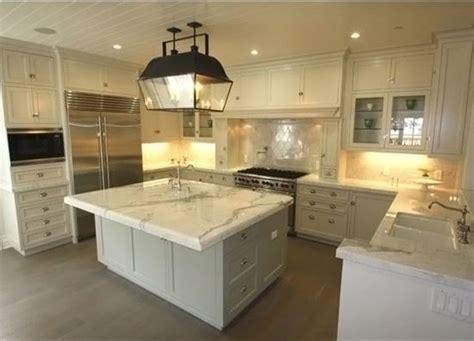 quartz counter tops granite countertops los angeles