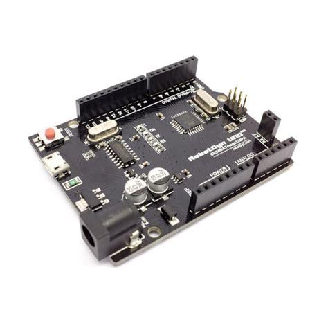 jual board uno atmega328 robotdyn arduino compatible