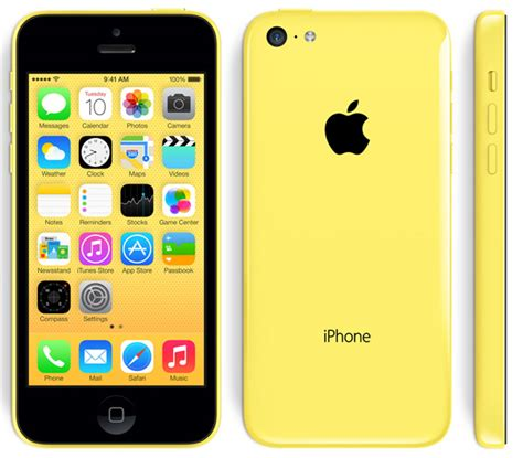iphone colors iphone 5c color comparisons iphone ipod forums at
