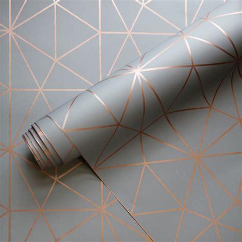 world  wallpaper metro prism triangle geometric metallic
