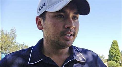 8 relatives of golfer Jason Day die in typhoon 'Yolanda ...