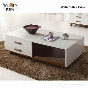Center Table Design Pictures