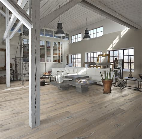 Kahrs Oak Indossati Flooring   Kens Yard