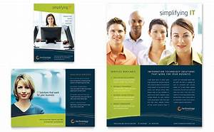 Free print ad templates 350 advertisement examples for Free print ad templates