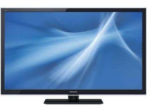 update harga tv led panasonic terbaru november