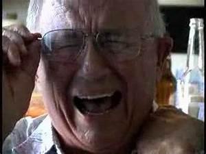 Laughing Man - ... Laughing