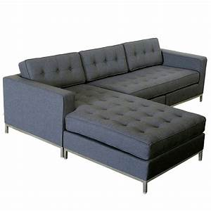 sectional sofa with chaise morten 3piece sectional sofa With sothell sectional sofa with chaise