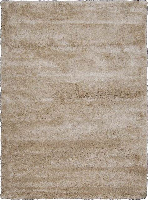 beige and grey area rugs home dynamix area rugs himalaya rug 8206 195 beige gray
