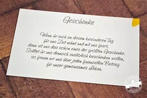 Geschenk Zum Standesamt : hochzeitseinladungen texte textvorlagen textbausteine ~ Eleganceandgraceweddings.com Haus und Dekorationen