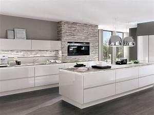 Quelle Küchen Frankfurt : k che norina 9555 seidengrau ~ Michelbontemps.com Haus und Dekorationen