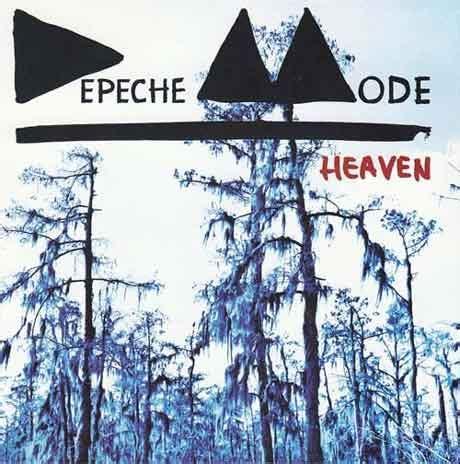 Testi Depeche Mode by Depeche Mode Heaven Testo E Traduzione Nuove Canzoni