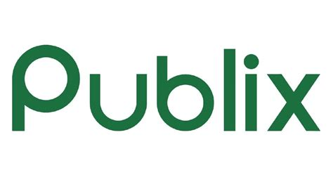 Publix Holiday Hours Opening/Closing in 2017   United ...