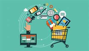 Online Shop De : how to expand your e commerce store with email marketing ~ Watch28wear.com Haus und Dekorationen