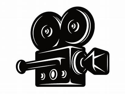 Acting Clip Clipart Clipground