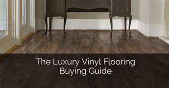 the luxury vinyl flooring buying guide home remodeling contractors sebring services