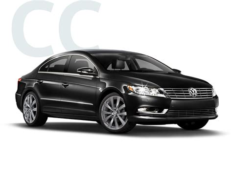 volkswagen coupe 2017 vw cc luxurious sporty coupe volkswagen