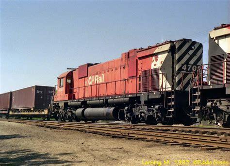alcomlw diesel locomotives