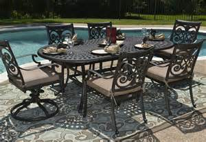 cast aluminum patio chairs minimalist pixelmari com