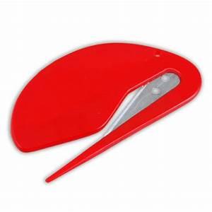 world39s most efficient letter opener envelope slitter With free letter opener