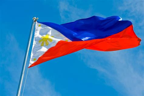 independence day  philippines
