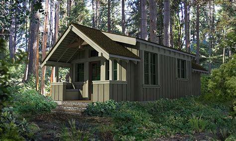 tiny modular home greenpod prefab homes modernprefabs