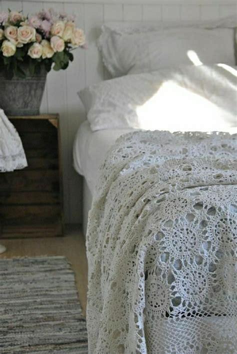 Decken Für by 43 Stilvolle Modelle Decken Zum H 228 Keln