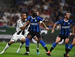 Udinese vs Inter Preview, Tips and Odds - Sportingpedia - Latest Sports News From All Over the World