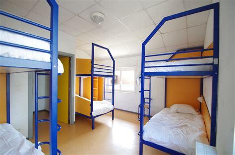 chambres d hotes rouen auberge de jeunesse mulhouse