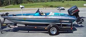 1995 Stratos Boats For Sale