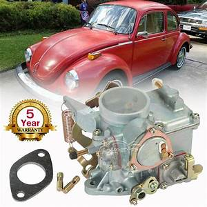 For Vw Beetle 34 Pict