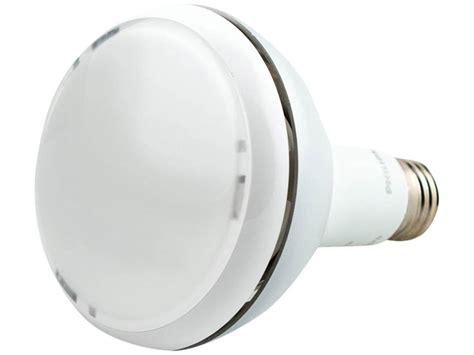 philips hue light bulbs philips hue 65 watt equivalent 8 watt br30 single led
