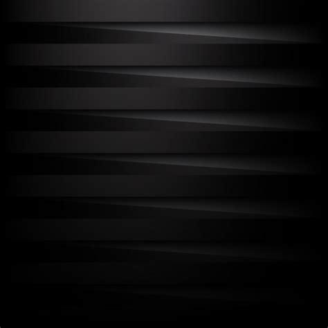 Black Metal Texture Vector  Free Download