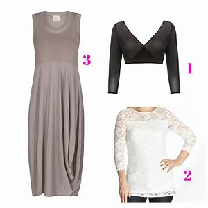 what to wear over a sleeveless blouse scarf blouse top With what to wear over a sleeveless dress to a wedding