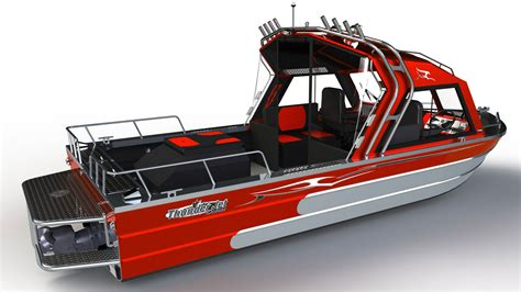 How To Build Aluminum Boat Floor by Aluminum Boat Floor Build