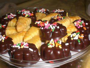 reason  aidil akhwan boh resipi biskut