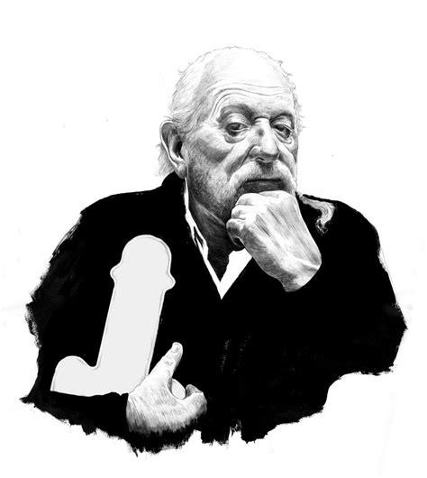 Ettore Sottsass Möbel by Ettore Sottsass Jr Bd Barcelona Design