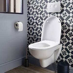wc abattant et lave mains toilette leroy merlin