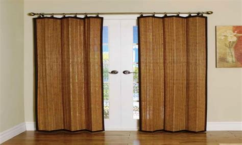 Front Glass Door Curtain Ideas Fireplace And Christmas Music Heat Reclaimer Electric Realistic Portable Tabletop Gas Repair Portland Propane Heaters Outdoor Fireplaces Lp Inserts
